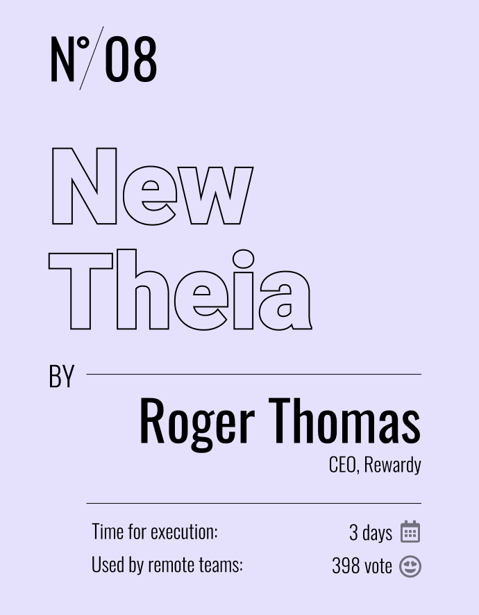 new-theia