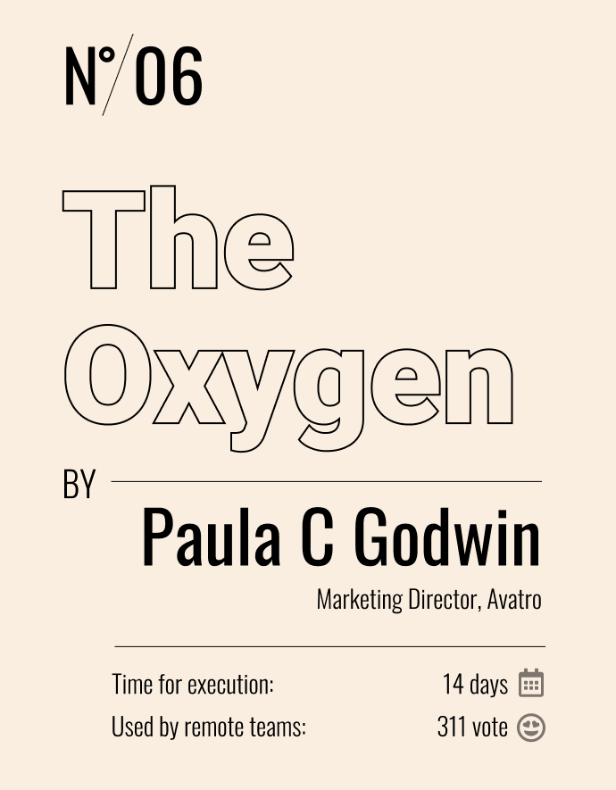 the-oxygen