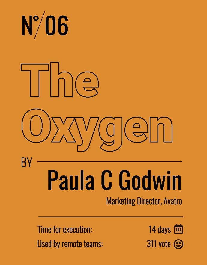 the-oxygen